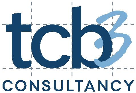 TCB3 Consultancy